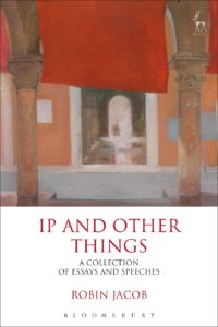 ip-and-other-things