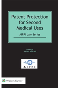 patent-prosecution-for-second-medical-use