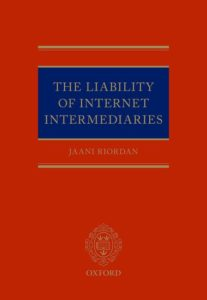 the-liability-of-internet-intermediaries